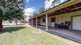 3922 Tanner Road - Photo 60