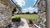 3922 Tanner Road - Photo 63