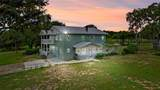 5763 Marion County Road - Photo 1
