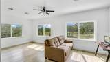 5763 Marion County Road - Photo 19