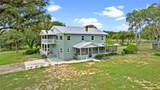 5763 Marion County Road - Photo 2