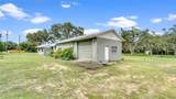 5763 Marion County Road - Photo 24