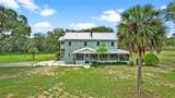 5763 Marion County Road - Photo 3