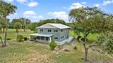 5763 Marion County Road - Photo 4