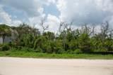 40 Moody Drive - Photo 2