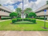 1403 Medical Plaza Drive - Photo 1