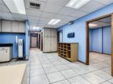1403 Medical Plaza Drive - Photo 11