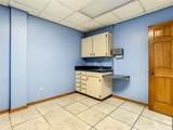 1403 Medical Plaza Drive - Photo 16