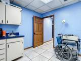 1403 Medical Plaza Drive - Photo 21