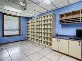 1403 Medical Plaza Drive - Photo 9