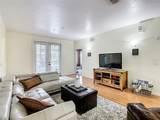 3001 Laurel Park Lane - Photo 11