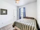 3001 Laurel Park Lane - Photo 32