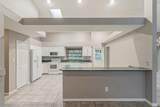 7530 Lindenhurst Drive - Photo 5