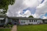 1318 Mesa Drive - Photo 1