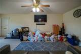 1318 Mesa Drive - Photo 10
