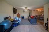 1318 Mesa Drive - Photo 11