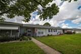 1318 Mesa Drive - Photo 2
