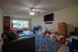 1318 Mesa Drive - Photo 9