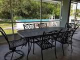 10512 Van Wyck Terrace - Photo 42