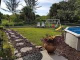 10512 Van Wyck Terrace - Photo 52