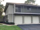 4450 Ring Neck Road - Photo 2