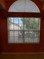 5980 Scotchwood Glen - Photo 18