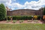 805 Grand Reserve Drive - Photo 3