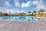697 Ocean Course Avenue - Photo 35