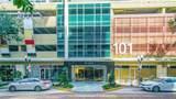 101 Eola Drive - Photo 51
