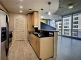 155 Court Avenue - Photo 9