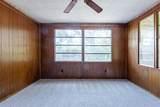 4439 Emerald Ridge Drive - Photo 12