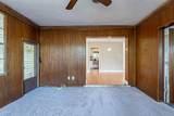 4439 Emerald Ridge Drive - Photo 14