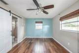 101 Coral Court - Photo 12