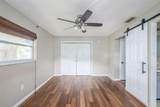 101 Coral Court - Photo 13