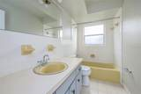 101 Coral Court - Photo 15