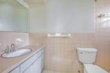101 Coral Court - Photo 6