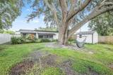 101 Coral Court - Photo 7