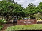 2500 Lake Mary Boulevard - Photo 15