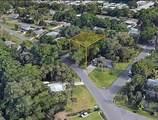 TBD Groveland Avenue - Photo 1