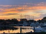 2195 Harbourside Drive - Photo 30