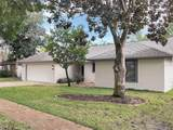 905 Wesson Drive - Photo 2