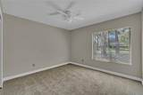 905 Wesson Drive - Photo 23