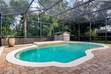 905 Wesson Drive - Photo 26