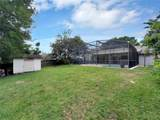 905 Wesson Drive - Photo 29