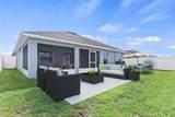 3807 Sandhill Crane Drive - Photo 24