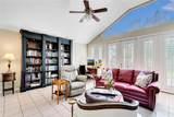 1550 Grove Terrace - Photo 8