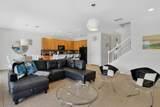 5217 Oakbourne Avenue - Photo 6