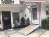 863 Willie Mays Parkway - Photo 5