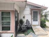 863 Willie Mays Parkway - Photo 6