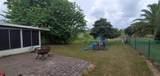 11606 Kipling Court - Photo 12